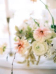 Botanique_Flowers_Seattle_Florist_Modern