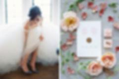 romantic_pink_thornewood_castle_wedding_
