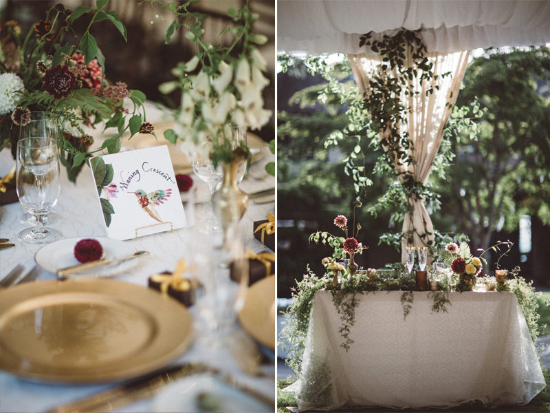 Botanique_Flowers_Seattle_Florist_Whimsi