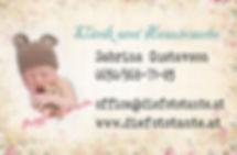 dieFototante Wien, Babyfotograf Wien, die Fototante, Neugeborenenfoto, Klinikfotografie, Sabrina Gustavson