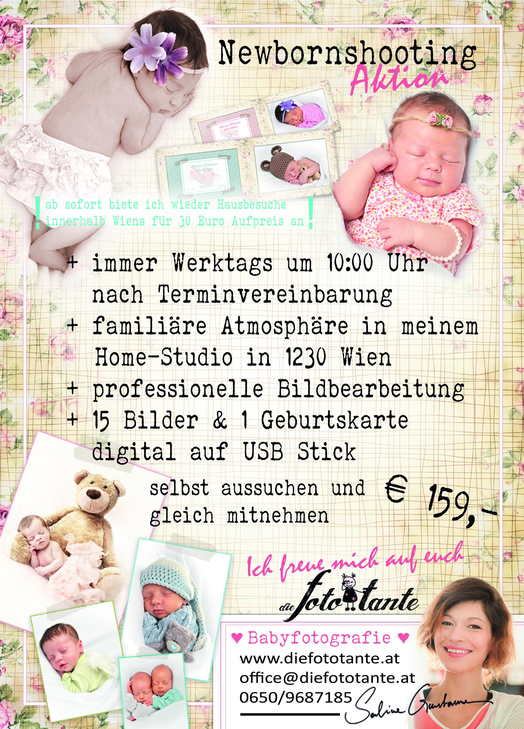 Babyfotos_Wien_dieFototante
