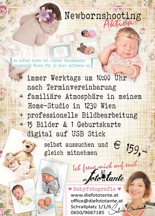 Babyfotograf Wien, Babyfotografin Wien, Klinikfotografie, Newbornshooting, die Fototante, dieFototante, Sabrina Gustavson, Neugeborenenfotos Wien, Newborn, Babygalerie