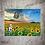 Thumbnail: Sunflower Wars