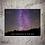 Thumbnail: Diamonds in the Sky