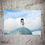 Thumbnail: Dome Robe Princess