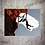 Thumbnail: Cliff Climber