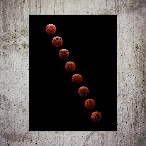 Thun Moon