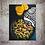 Thumbnail: Salad Drawn