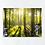 Thumbnail: Nature Paintball