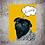 Thumbnail: Hungry Pug
