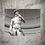 Thumbnail: FSK 18 David