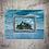 Thumbnail: Frame Island