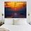 Thumbnail: Sunset Dream