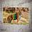 Thumbnail: LGBTiger