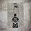 Thumbnail: Puppet Cop