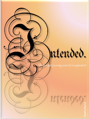 Intended. (E-Book)
