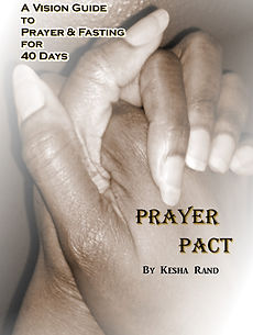 Prayer Pact Cover (book)3.jpg
