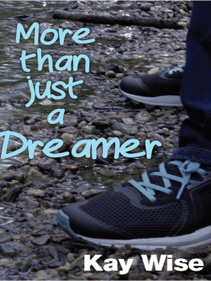 More Than Just A Dreamer