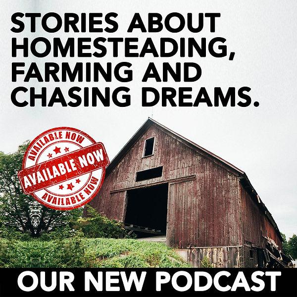 gold shaw farm podcast.jpg