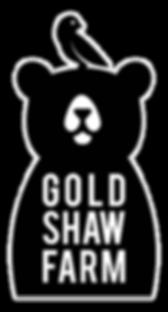 Gold Shaw Farm Logo