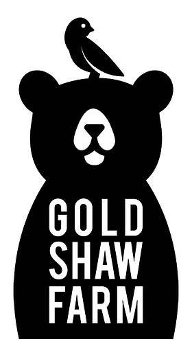 Gold Shaw Farm Logo
