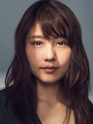 SK-II #すっぴん素肌プロジェクト「今だったら、やれる気がする。」有村架純、はじめて魅せるすっぴん素肌への自信。