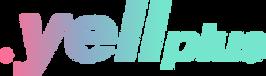 logo_com_yell_2x.png