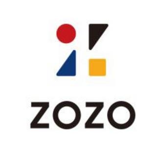 スタートトゥデイグループ、本日10月1日(月)より 「ZOZO」 へ社名変更