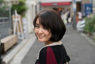 葵わかなが雑誌「OCEANS」に登場!眩しさ光る爽やかさと、大人の哀愁を魅せた!