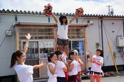 2016年石巻復興応援うめぇもん祭り (1)