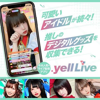 yell_live_ad_seishiga_1.jpg