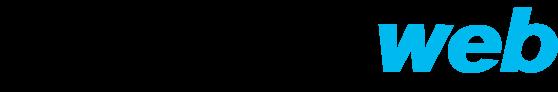 dotyell_logo.png