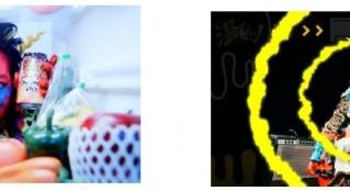 環境省COOL CHOICEのPR動画「Non温暖化!赤鬼化を止めろ!」ついに赤鬼の正体が判明!!女優「のん」が悪役赤鬼になり地球を温暖化させていた!はたして人間に戻れるのか?!