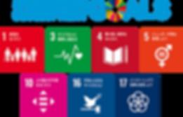 SDGs_logoh .png