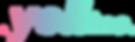 Yell_inc_logo2.png