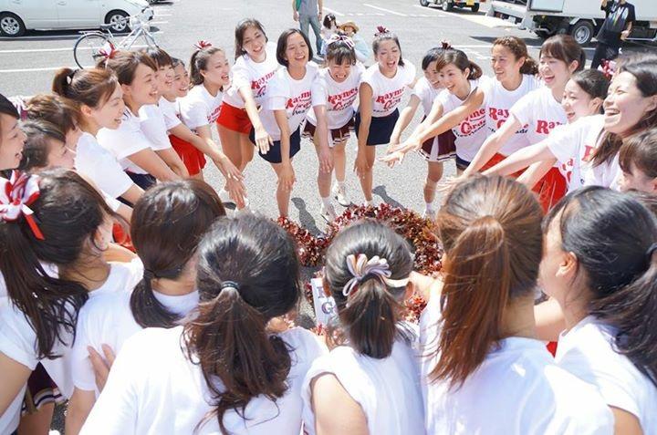 2016年石巻復興応援うめぇもん祭り (2)