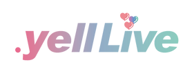 yell_live_LOGO210308 (2) (1).png