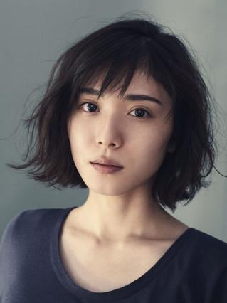 松岡茉優が初めて魅せる、すっぴん素肌美「今ある私のすべてを表現できました」SK-II #すっぴん素肌プロジェクト