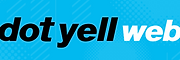 dot_yell_web_twitter_header.png