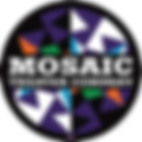 Mosaic Logo 2018 Vectorized_5in.png