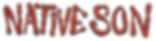 Native Son Title Treatment Low Res.png
