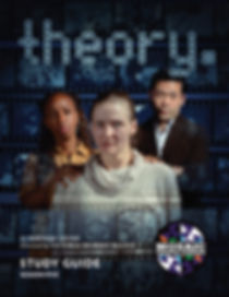 Theory Study Guide Front Cover_edited.jp