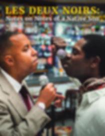 Les Deux Noirs Study Guide cover.jpg