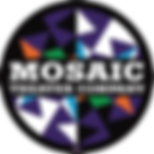 Mosaic Logo 2018 Vectorized_10in.png