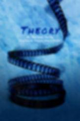 2. Theory Temp Vert.jpg