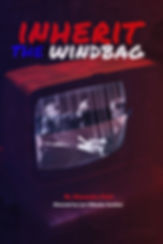 5. Windbag Temp Vert.jpg