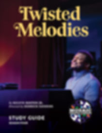 Twisted Melodies Study Guide Cover.jpg