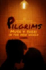 4. Pilgrims Temp Vert.jpg
