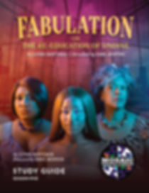 Fabulation Study Guide Front Cover.jpg