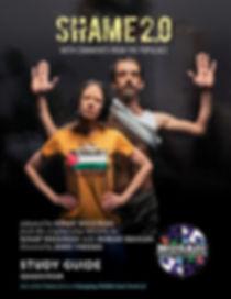 SHAME Study Guide v1.1 Cover.jpg